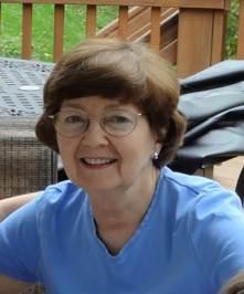 Linda Gondosch, Children's Author